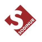 Logo Sodinur
