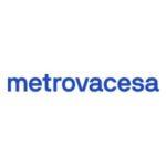 logometrovacesa